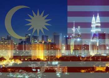 Malaysia adopting blockchain