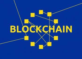 European Union Blockchain Partnership
