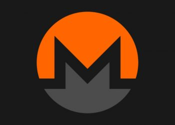 "MONERO WILL BE THE FIRST BILLION-DOLLAR ENCRYPTION TO IMPLEMENT THE ""BULLETPROOFS"" TECHNOLOGY"