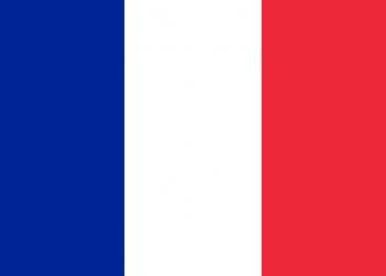 France AMF to Lessen Regulation