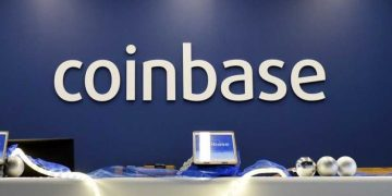 Coinbase fired workers