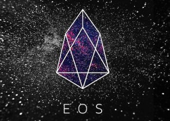 EOS WINS IMPORTANT CONTRACT WITH SPACEBIT