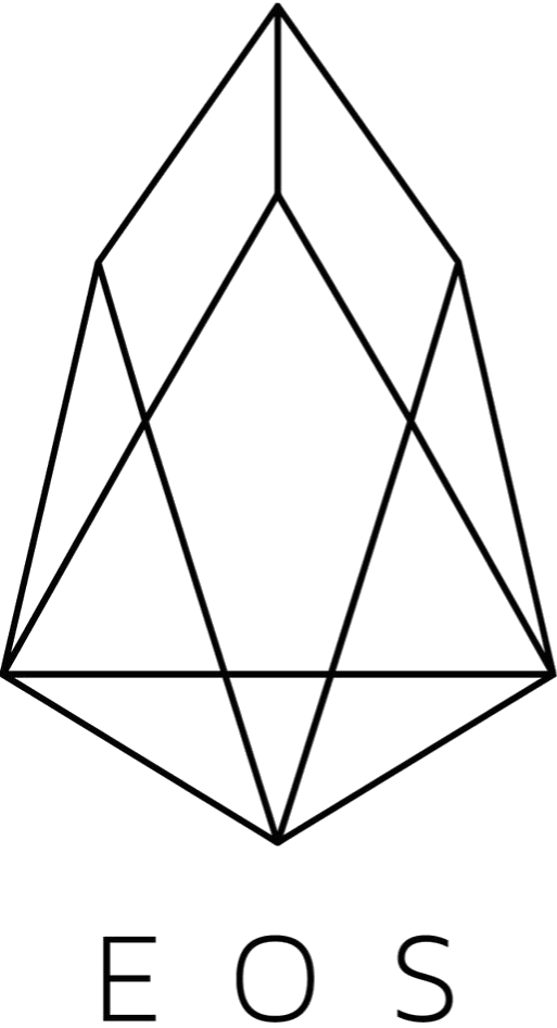 how to get eos cryptocurrency