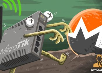 A MONERO FORK OF HARD BERYLLIUM [XMR] TO GUARANTEE ANONYMITY AND REDUCE TRANSACTION COSTS