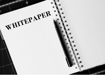 What is Whitepaper
