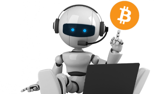 best bots for trading)