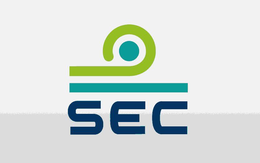 Thai SEC