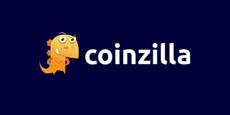 Coindoo.com