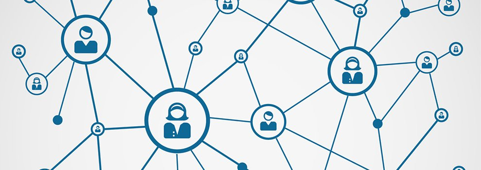 Investuokite bitkoino peer to peer kaip įsteigti bitkoinų prekybos įmonę investuoja į bitcoin legit