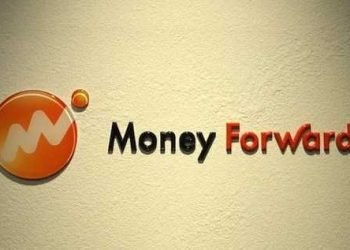 Money Forward Financial Inc.
