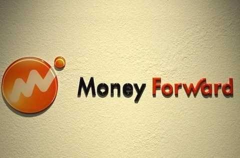 Money Forward Financial Inc.