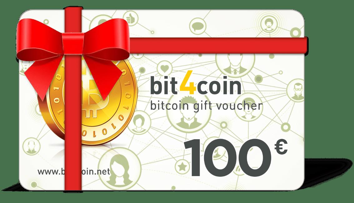 Tarjeta de regalo Bitcoin Día de las Madres