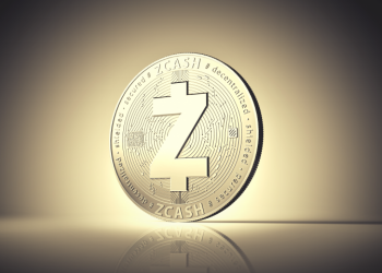 ZCash Company
