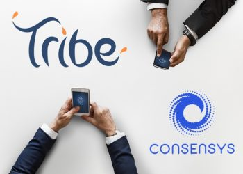 Tribe Accelerator ConsenSys