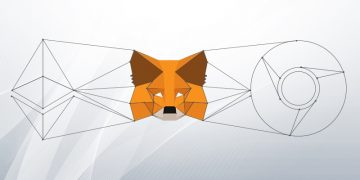 what is metamask