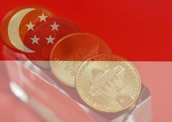 Coinbase GIC