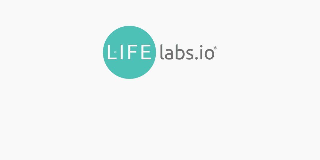 Lifelabs.io