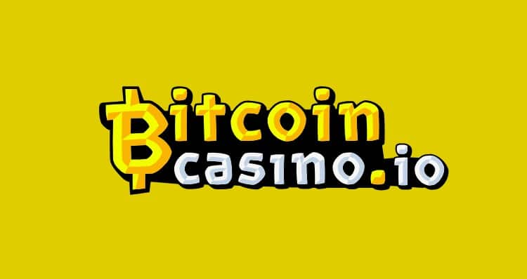 bitcoincasino.io review