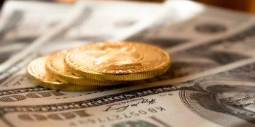 bitcoin&cash