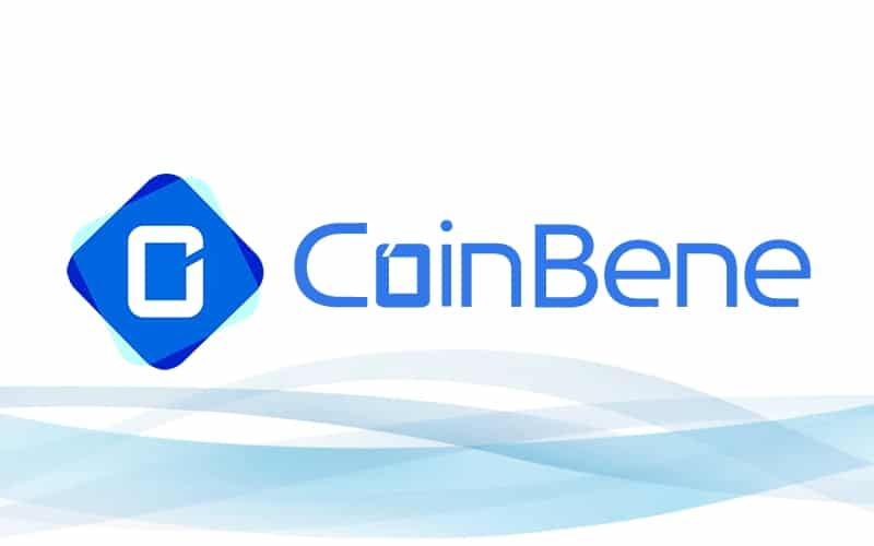 CoinBene review