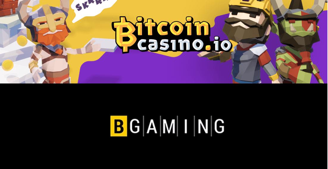 bitcoincasino.io