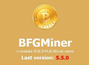 BFGMiner