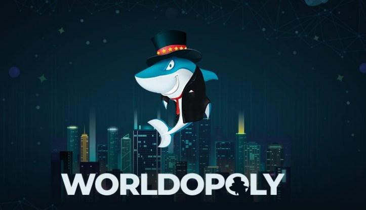 Worldopoly