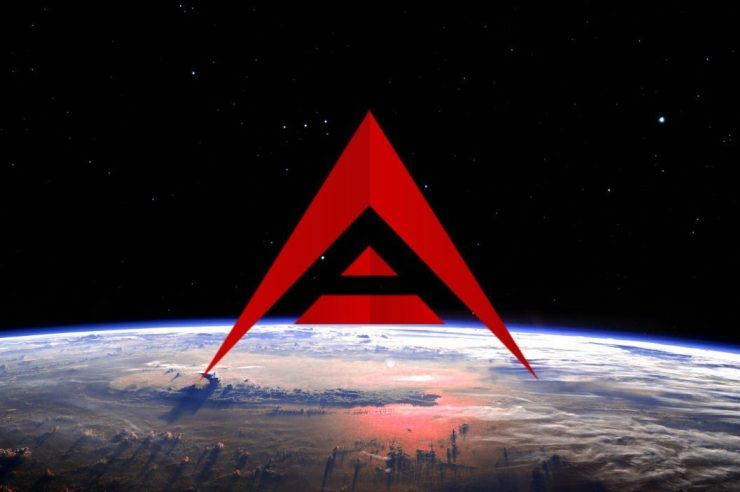 ARK review