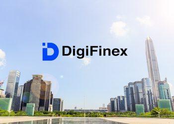 digifiex