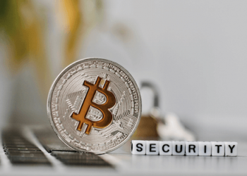 security bitcoin