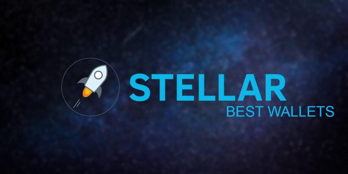[Image: stellar-lum222ens-social-1140x570.jpg]