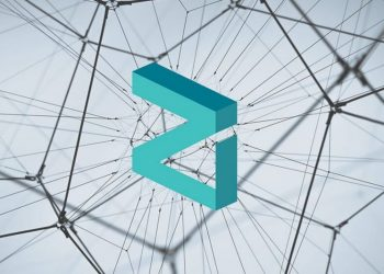Zilliqa ChainSecurity