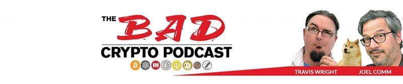 Bad Crypto Podcast