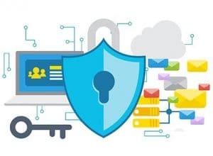BitMax security