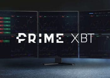 Prime XBT exchange review