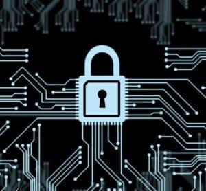 Prime XBT Security