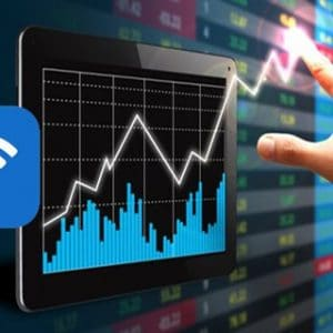 Trading Signal For Free