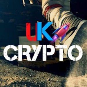 UK Crypto Premium