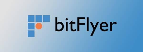 BitFlayer