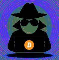 bitcoin-anonym