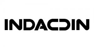 Logo-Indacoin