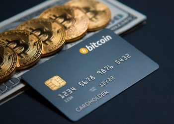 buy Bitcoin with a Prepaid Card