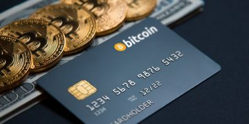 buy Bitcoin with a Prepaid Card