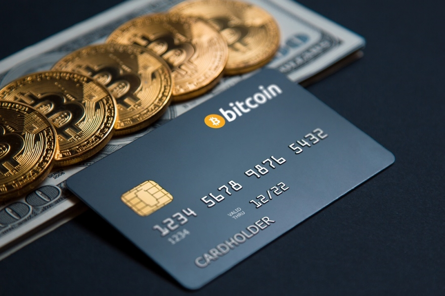 where to buy bitcoins with prepaid card