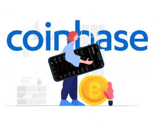 Coinbase and Coinbase pro