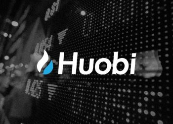 Huobi Exchange