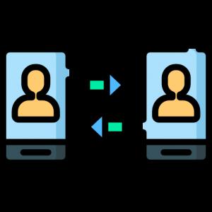 Peer-to-Peer Platforms