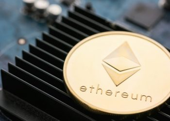 Ethereum mining pool