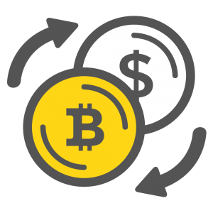 exchange fees