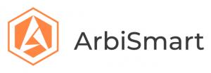 Arbismart-Arbitrage-Platform